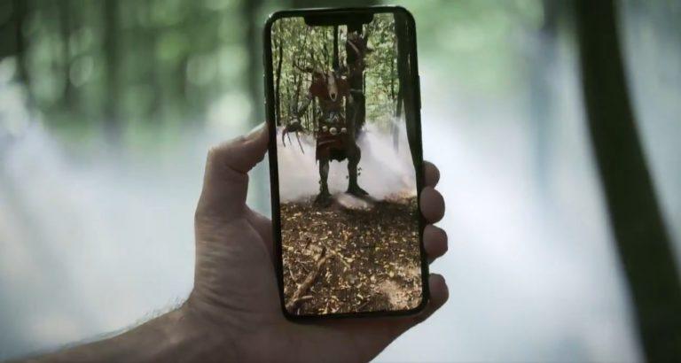 The Witcher: Monster Slayer – nowa gra w uniwersum Wiedźmina
