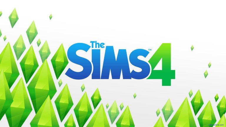 The Sims 4 – Najlepsze modyfikacje 2020
