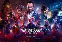 Watch-Dogs-Legion