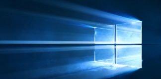 majowa aktualizacja Windows 10