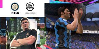 FIFA 21 EA Sports