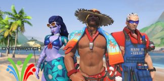 overwatch-summer-games-2020