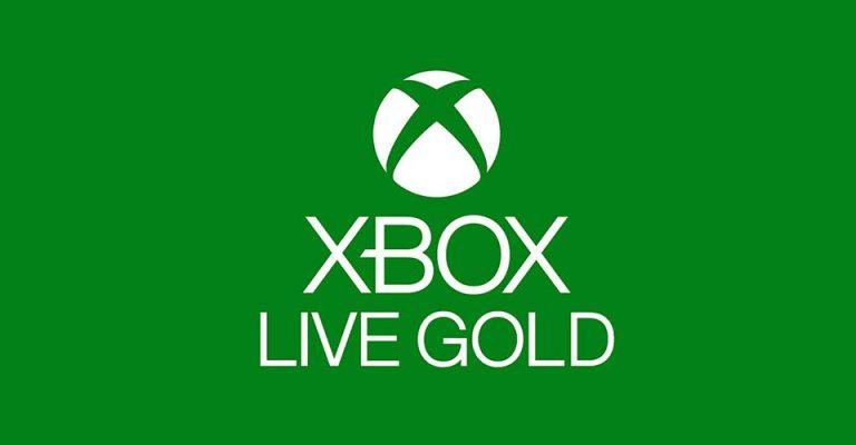 Microsoft w końcu zaczyna walkę z nielegalnym handlem kontami Xbox