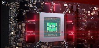 AMD Navi 21, AMD Navi 22