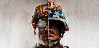 Black Ops Clod War