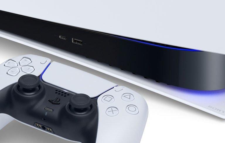 PlayStation 5: statystyki rzucają światło na problemy z przedsprzedażą
