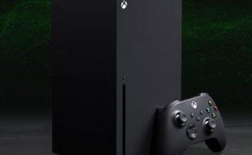Xbox-Hall-of-Fame