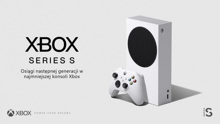 Xbox Series X – Microsoft informuje kiedy będą nowe dostawy konsol