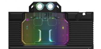 Corsair XG7 RGB