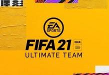 fifa-21-ultimate-team EA Sports