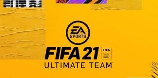 Electronic-Arts-fifa-21-ultimate-team EA Sports EAGate