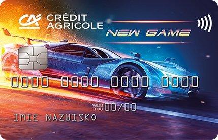 karta-credit-agricole