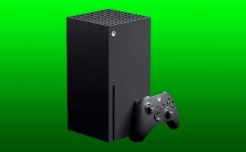 Xbox Series X sprzedaż