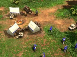 Age of Empires III-4
