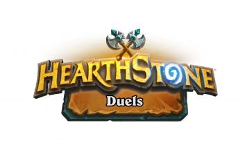 Hearthstone: Duels