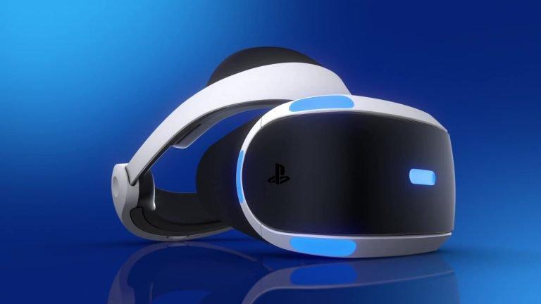 PS5 VR powinno stawiać na łatwość obsługi, a nie moc obliczeniową