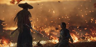 ghost-of-tsushima-legends