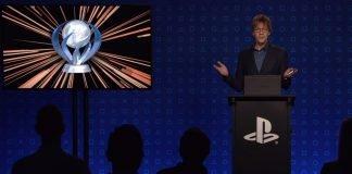 Mark Cerny-PS4