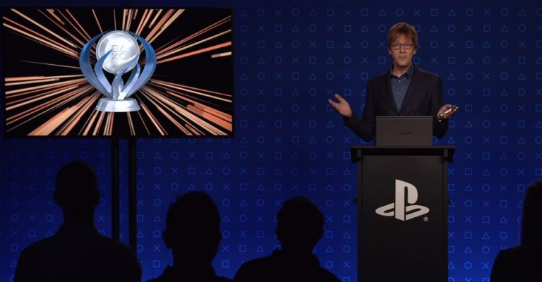 Architekt P5 dzieli się ostatnim trofeum na PS4