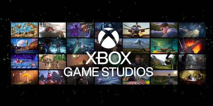 Phil Spencer sugeruje, że gry Bethesdy ominą PlayStation 5?