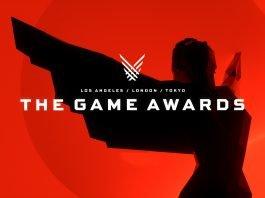 Game-Awards-2020