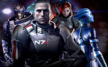 Mass Effect Legendary_Edition