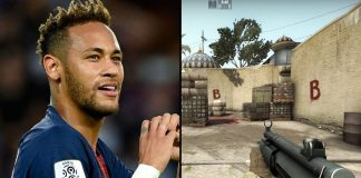 Neymar_CSGO