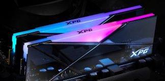Spectrix D50 Xtreme