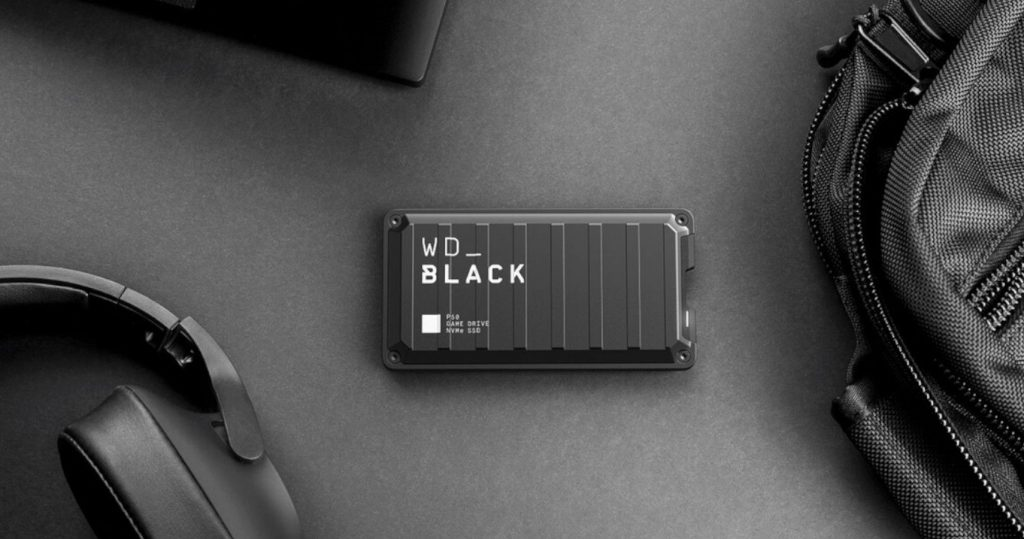 Western Digital wd_black-p50