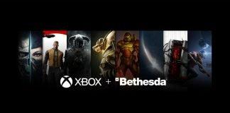 Bethesda-Zenimax-Microsoft
