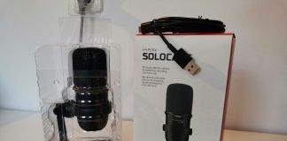 HyperX-SoloCast-1