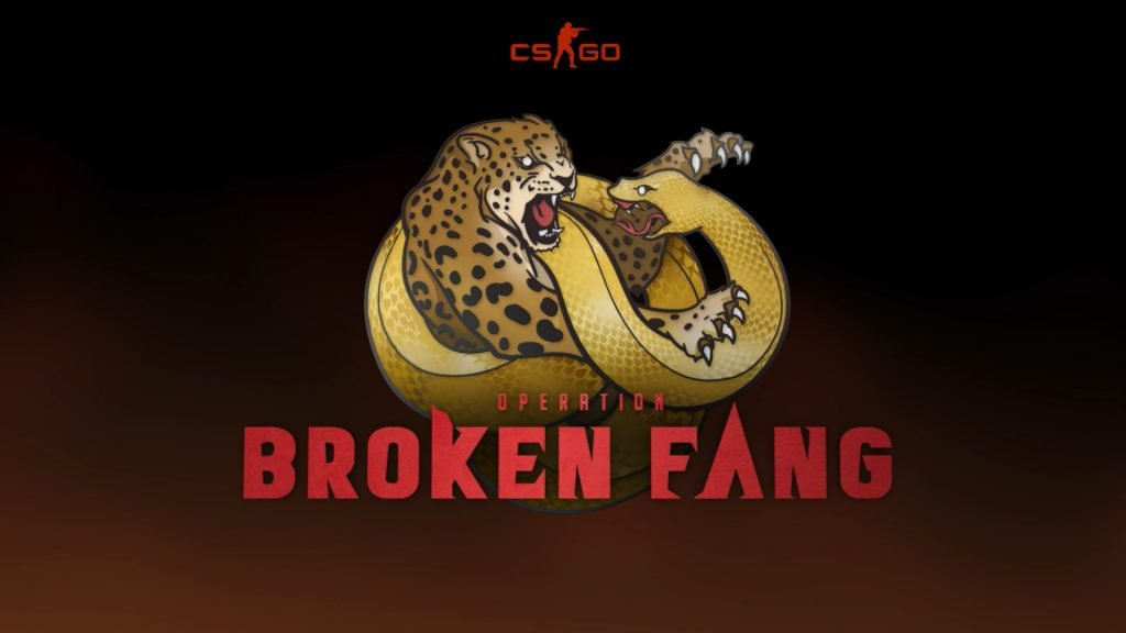 cs:go-operation-broken-fang