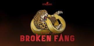 cs:go-operation-broken-fang