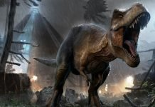 jurassic-world-evolution-epic-games