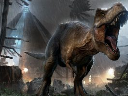jurassic-world-evolution-epic-games