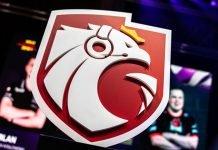 polska-liga-esportowa Actina PACT