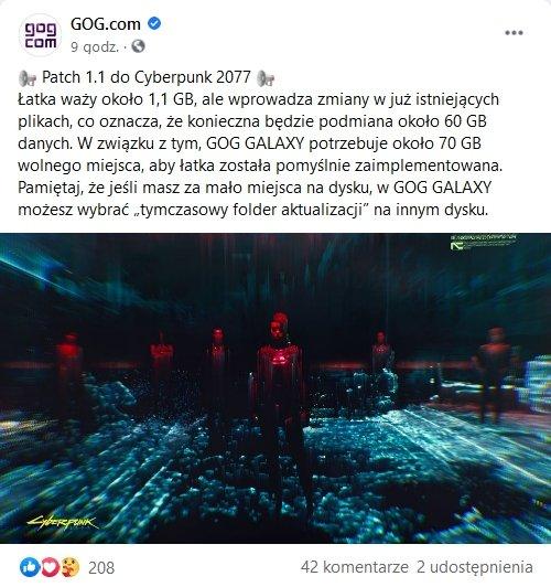 Cyberpunk 2077-FB