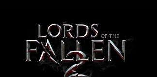 Lords of Fallen 2