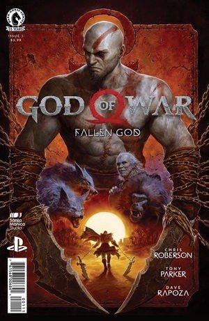 god_of_war_fallen_god