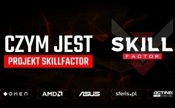 SkillFactor