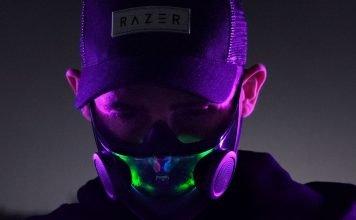 razer project hazel