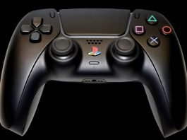 PlayStation-5-DualSense