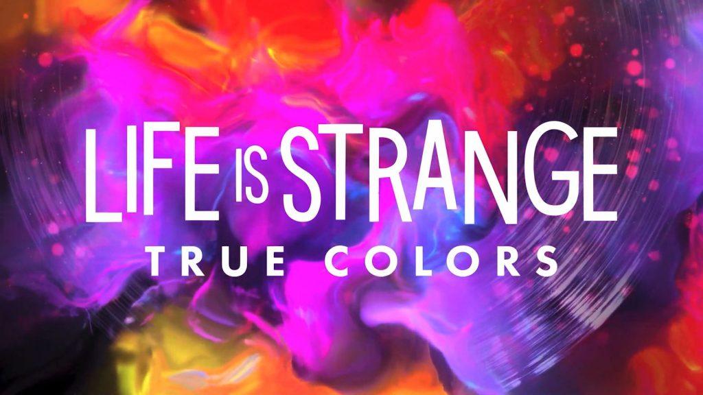 Life-is-Strange-True-Colors