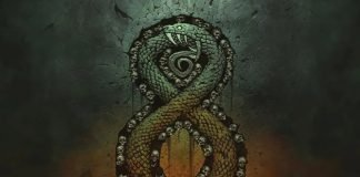 Auroboros: Coils of the Serpent