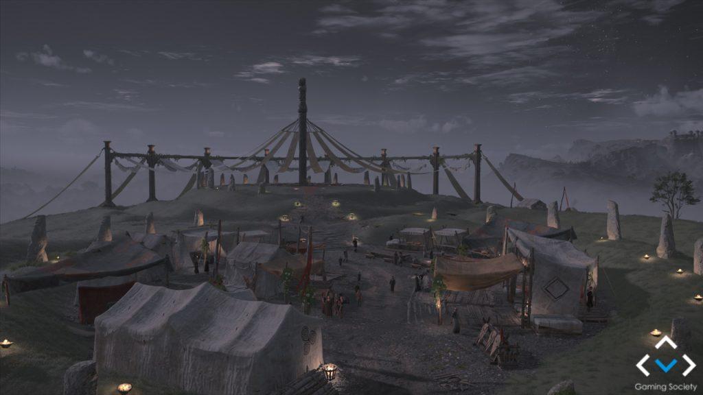 AC Valhalla Gniew Druidów-6