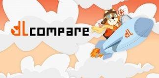 DLCompare