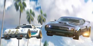 fast-furious-spy-racers