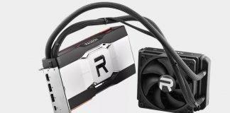AMD Radeon RX 6900 XT 1