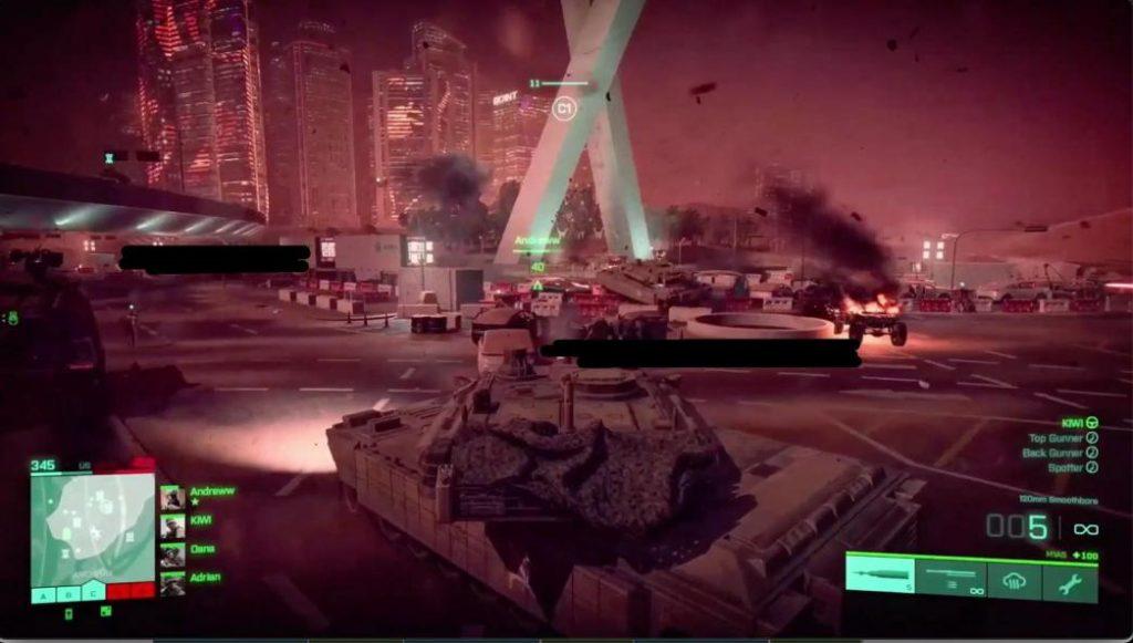 Battlefield 6 3