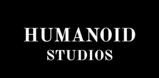 Humanoid Studios